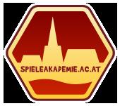 Spieleakademie