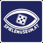 Spielemuseum